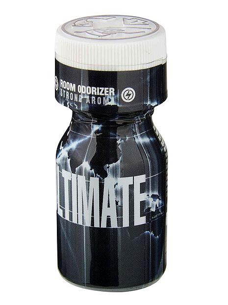Попперс Ultimate (Франция) 13мл